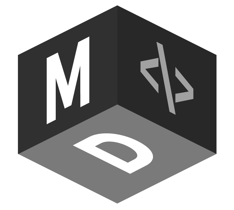MundalDesign